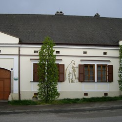Weingut Eschenhof